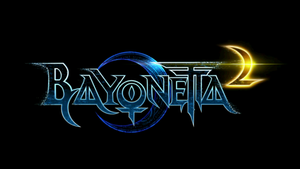 Bayonetta 2 Soundtrack Being Released