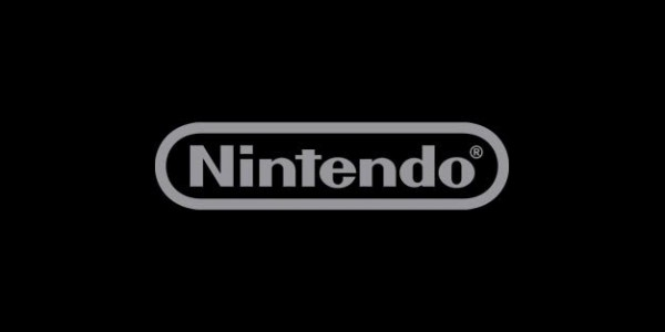 Nintendo_Black-600x300