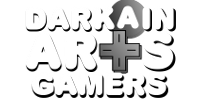 Darkain Arts Gamers