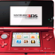 nintendo_3ds_red