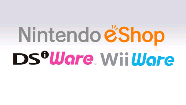 nintendo_download