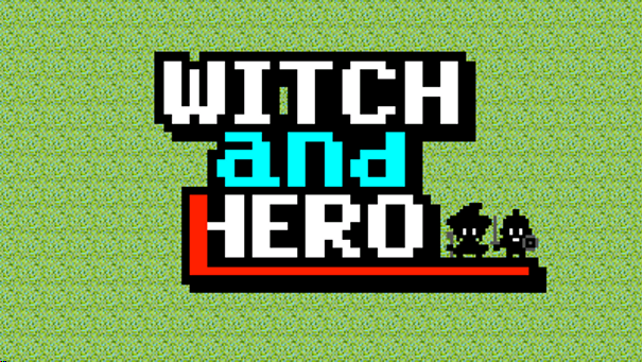 witch_and_hero