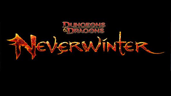 Neverwinter-MMO