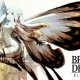 bravely_default_flying_fairy