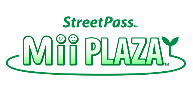 mii_plaza
