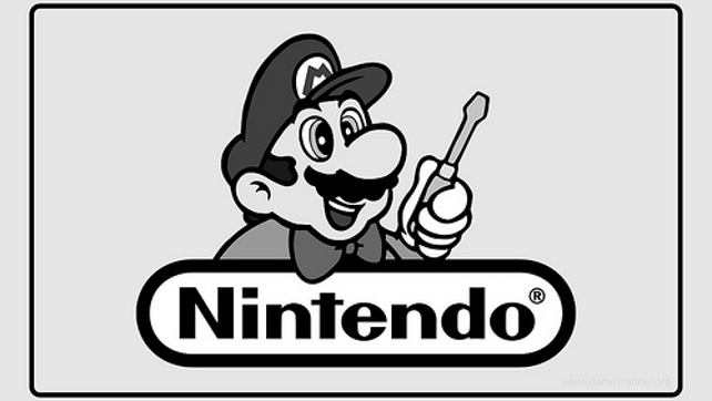 nintendo_game_and_watch_mario