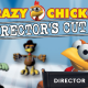 crazy_chickens_directors_cut
