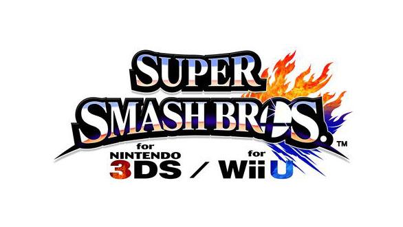 Super Smash Bros Demo Released for Platinum Club Nintendo Members