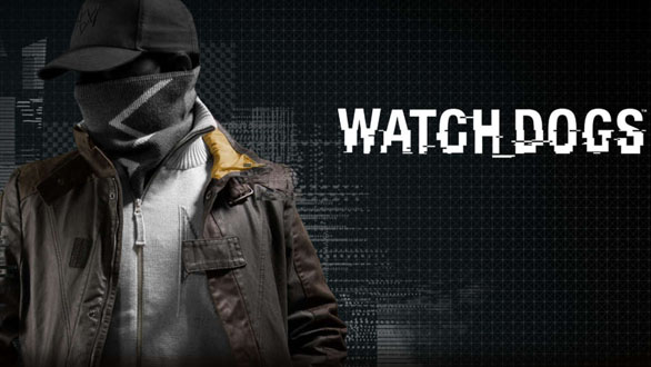 Watch Dogs Cosplay Just Got Very Easy