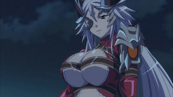 [Top 10] - Vilões de Anime Queens_blade_05