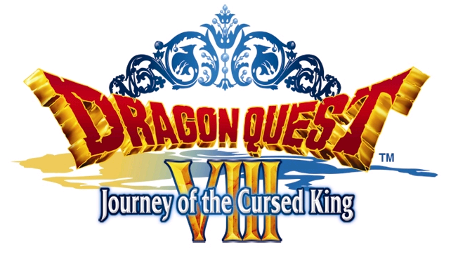 Dragon Quest VIII Mobile Sale This Weekend