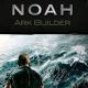 noah_ark_builder