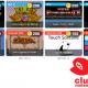 club_nintendo_games_2014_september