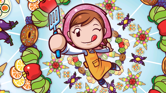 cooking_mama_5