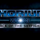 thorium_wars