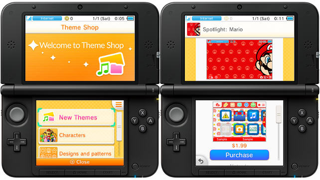 3ds_theme_shop