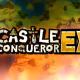 castle_conqueror_ex