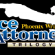 phoenix_wright_trilogy