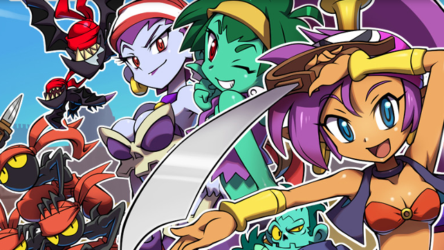 shantae_pirates_curse