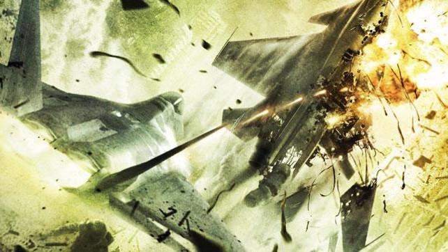 ace_combat_assault_horizon_legacy_plus