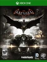 batman_arkham_knight_box