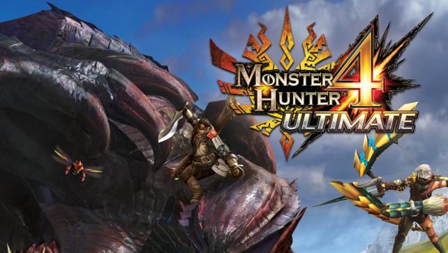 monster_hunter_4