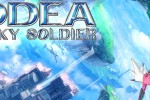 rodea_the_sky_soldier