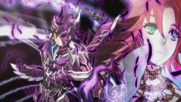 awakened-fate-form
