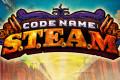codename_steam