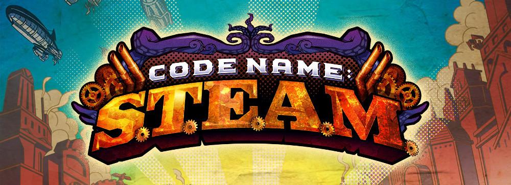 codename_steam_wide