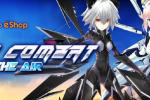 iron_combat