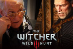 TheWitcher3-CharlesDance
