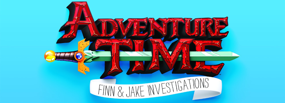 adventure_time_wide