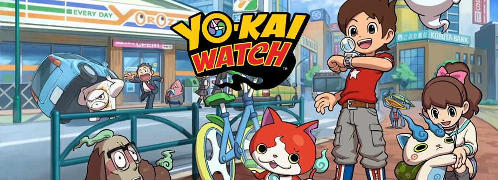 yo_kai_watch_wide