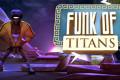 funk_of_titans
