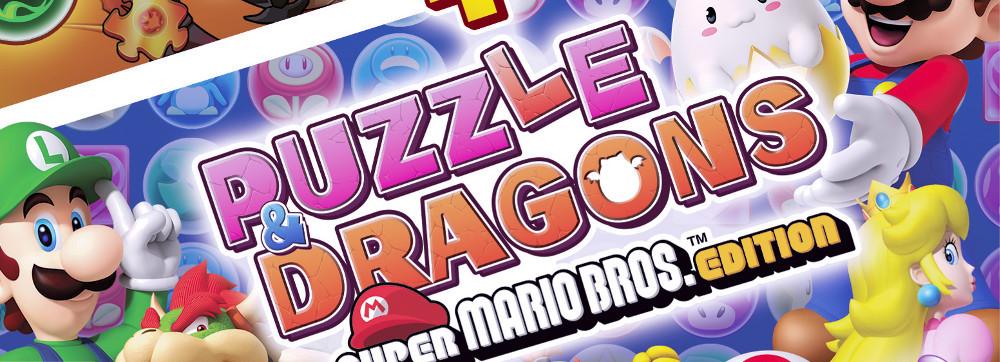 puzzle_and_dragons_mario_bros_wide