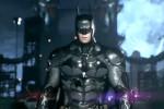 BatmanArkhamKnightLaunch2