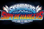 SkylandersSuperchargersTitle