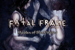 fatal_frame_maiden_of_black_water_wide