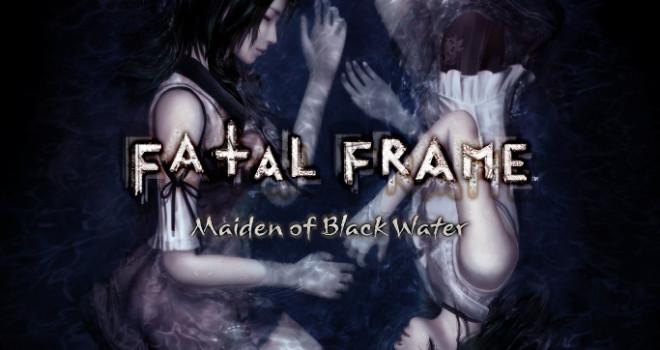 http://www.darkainarts.com/gamers/wp-content/uploads/2015/06/fatal_frame_maiden_of_black_water_wide-660x350.jpg