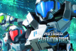 metroid_prime_federation_force_wide