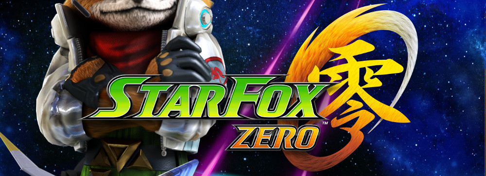 star_fox_zero_wide