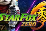 star_fox_zero_wide