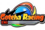 gotcha_racing