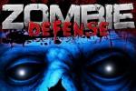 zombie_defense
