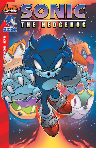 sonic_the_hedgehog_279_cover