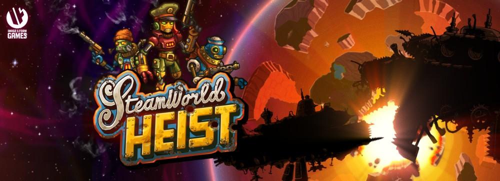 steamworld_heist_wide
