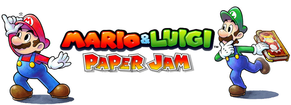 mario_and_luigi_paper_jam_wide