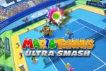 mario_tennis_ultra_smash