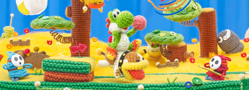yoshis_wolly_world_wide